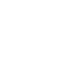 A4holding