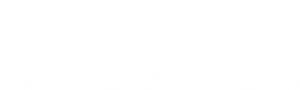 logo_confindustria_vi